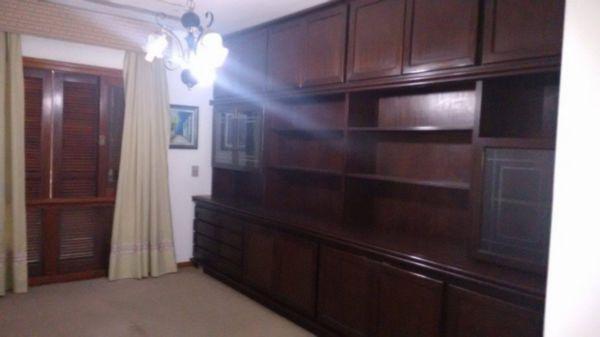 Casa 3 Dorm, Centro, Guaiba (104607) - Foto 30