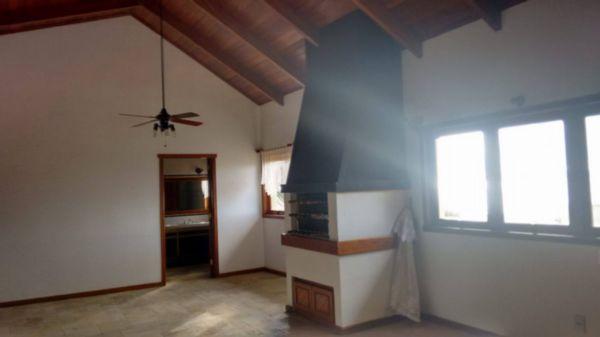 Casa 3 Dorm, Centro, Guaiba (104607) - Foto 17