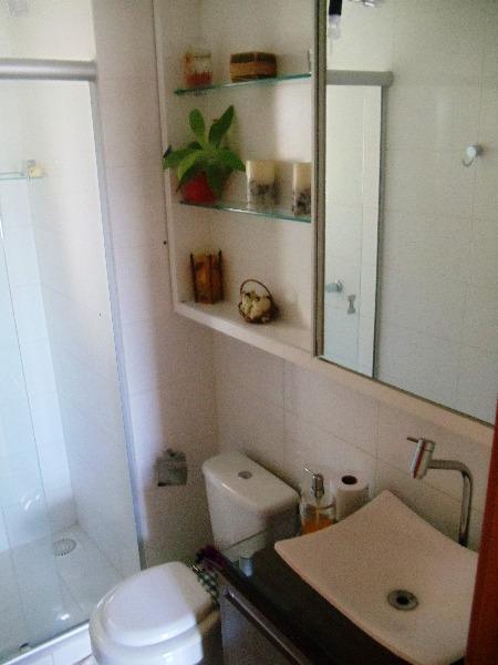 Condomínio Residencial Plaza Cristal - Apto 3 Dorm, Cavalhada (104623) - Foto 21