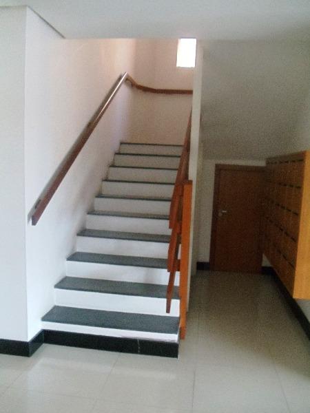 Condomínio Residencial Plaza Cristal - Apto 3 Dorm, Cavalhada (104623) - Foto 36