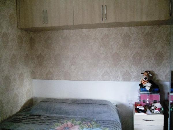 Condomínio Residencial Plaza Cristal - Apto 3 Dorm, Cavalhada (104623) - Foto 18