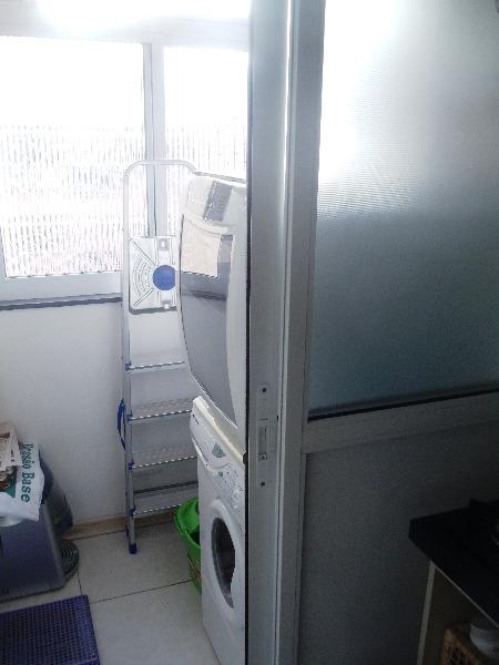 Condomínio Residencial Plaza Cristal - Apto 3 Dorm, Cavalhada (104623) - Foto 24