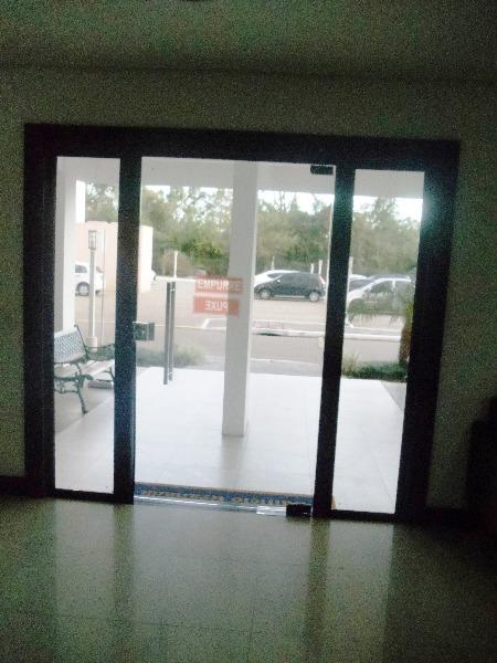 Condomínio Residencial Plaza Cristal - Apto 3 Dorm, Cavalhada (104623) - Foto 35