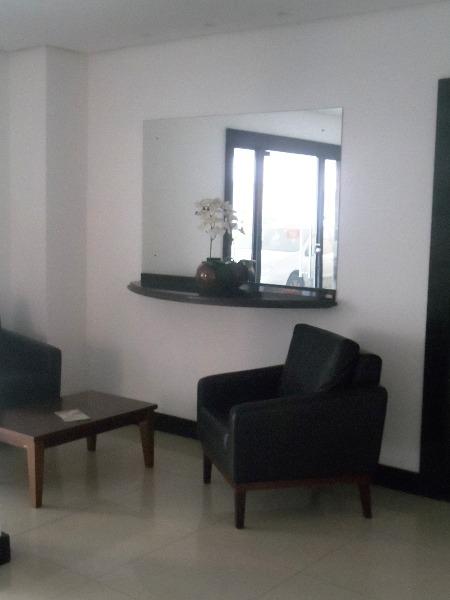 Condomínio Residencial Plaza Cristal - Apto 3 Dorm, Cavalhada (104623) - Foto 37