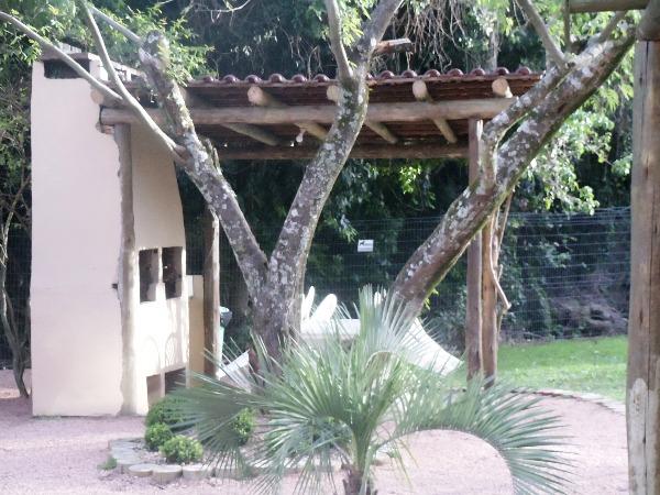 Condomínio Residencial Plaza Cristal - Apto 3 Dorm, Cavalhada (104623) - Foto 26