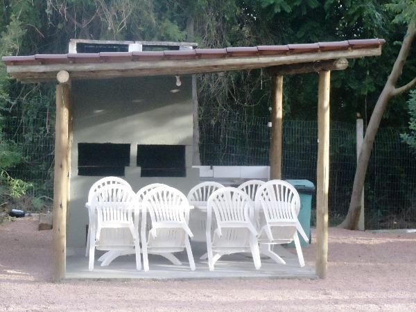 Condomínio Residencial Plaza Cristal - Apto 3 Dorm, Cavalhada (104623) - Foto 29