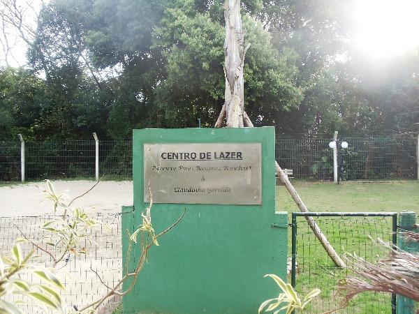Condomínio Residencial Plaza Cristal - Apto 3 Dorm, Cavalhada (104623) - Foto 31