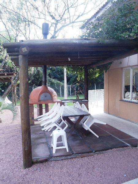 Condomínio Residencial Plaza Cristal - Apto 3 Dorm, Cavalhada (104623) - Foto 28
