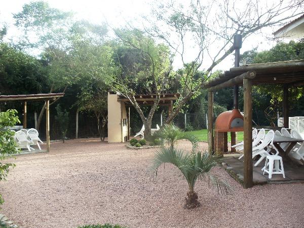 Condomínio Residencial Plaza Cristal - Apto 3 Dorm, Cavalhada (104623) - Foto 27