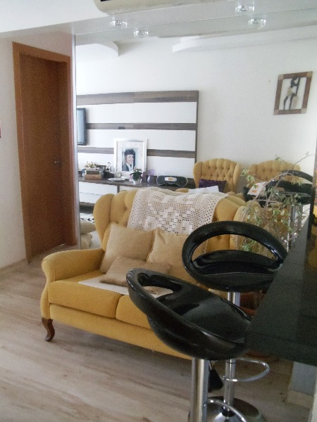 Condomínio Residencial Plaza Cristal - Apto 3 Dorm, Cavalhada (104623) - Foto 10