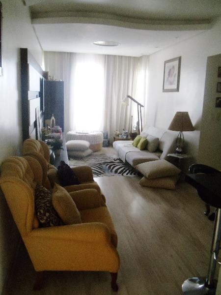 Condomínio Residencial Plaza Cristal - Apto 3 Dorm, Cavalhada (104623) - Foto 7