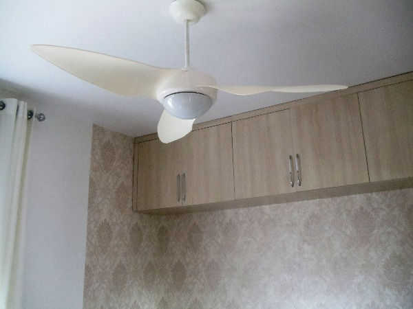 Condomínio Residencial Plaza Cristal - Apto 3 Dorm, Cavalhada (104623) - Foto 19