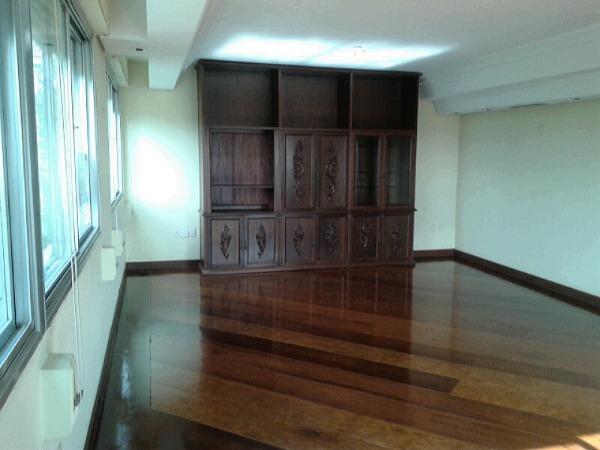 Edifício Dianella - Apto 4 Dorm, Moinhos de Vento, Porto Alegre - Foto 7