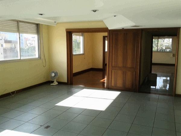 Edifício Dianella - Apto 4 Dorm, Moinhos de Vento, Porto Alegre - Foto 5