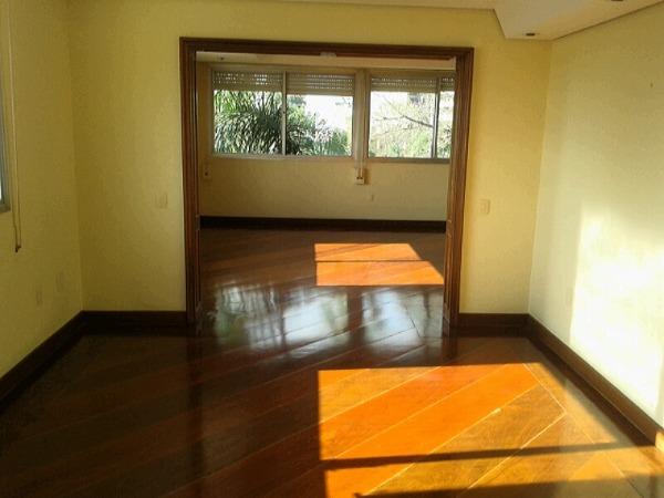 Edifício Dianella - Apto 4 Dorm, Moinhos de Vento, Porto Alegre - Foto 6