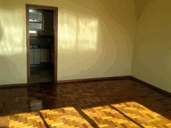 Edifício Dianella - Apto 4 Dorm, Moinhos de Vento, Porto Alegre - Foto 11