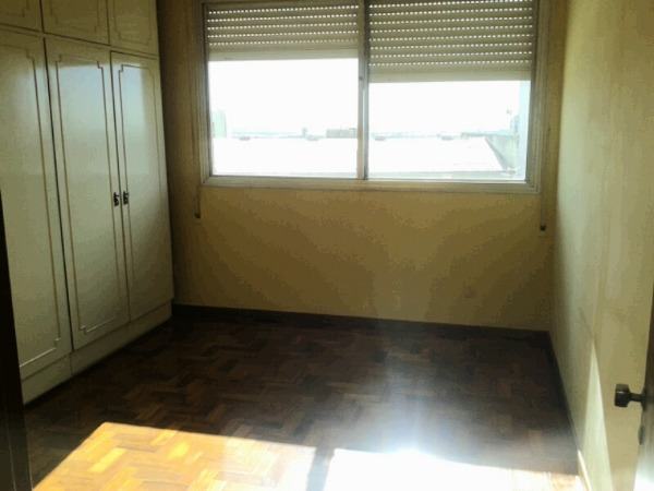 Edifício Dianella - Apto 4 Dorm, Moinhos de Vento, Porto Alegre - Foto 14