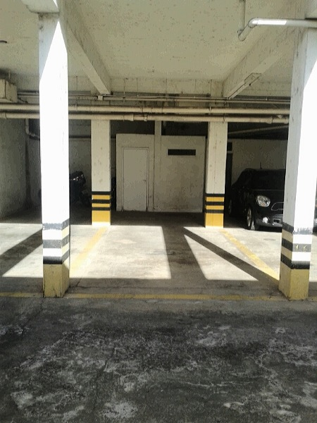 Edifício Dianella - Apto 4 Dorm, Moinhos de Vento, Porto Alegre - Foto 15