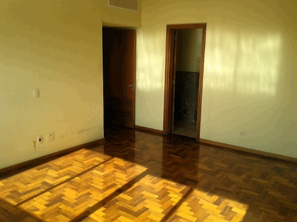 Edifício Dianella - Apto 4 Dorm, Moinhos de Vento, Porto Alegre - Foto 12