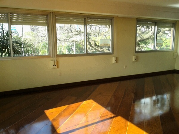 Edifício Dianella - Apto 4 Dorm, Moinhos de Vento, Porto Alegre - Foto 8