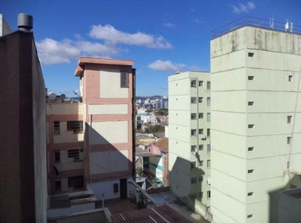 Spartacus - Apto 1 Dorm, Cidade Baixa, Porto Alegre (104653) - Foto 5