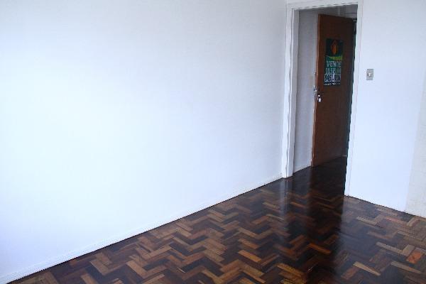Spartacus - Apto 1 Dorm, Cidade Baixa, Porto Alegre (104653) - Foto 2