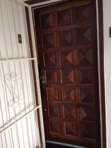 Ducati Imóveis - Apto 3 Dorm, São Geraldo (104673) - Foto 6