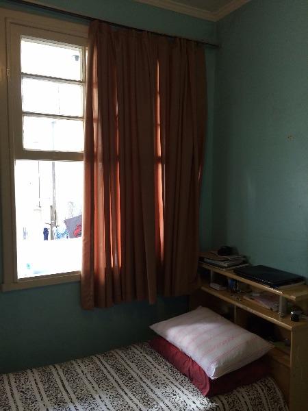 Ducati Imóveis - Apto 3 Dorm, São Geraldo (104673) - Foto 13
