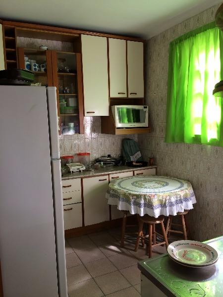 Ducati Imóveis - Apto 3 Dorm, São Geraldo (104673) - Foto 17