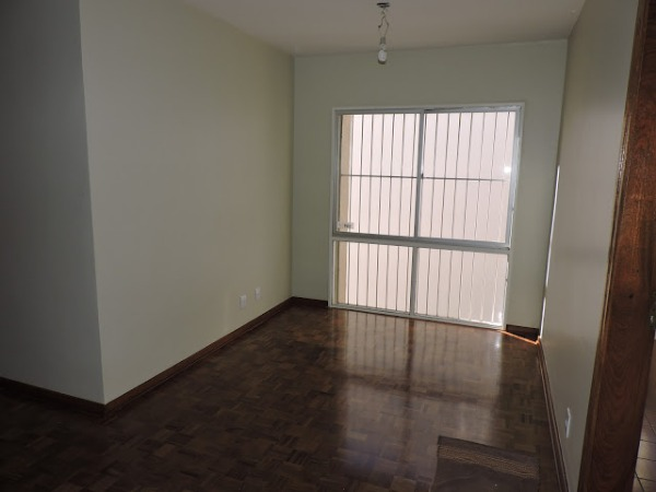 Edificio Tonia - Cobertura 3 Dorm, Navegantes, Porto Alegre (104706) - Foto 6