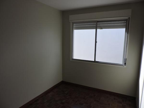 Edificio Tonia - Cobertura 3 Dorm, Navegantes, Porto Alegre (104706) - Foto 15