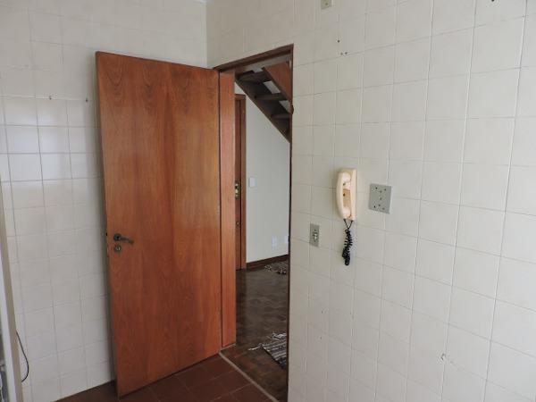 Edificio Tonia - Cobertura 3 Dorm, Navegantes, Porto Alegre (104706) - Foto 11