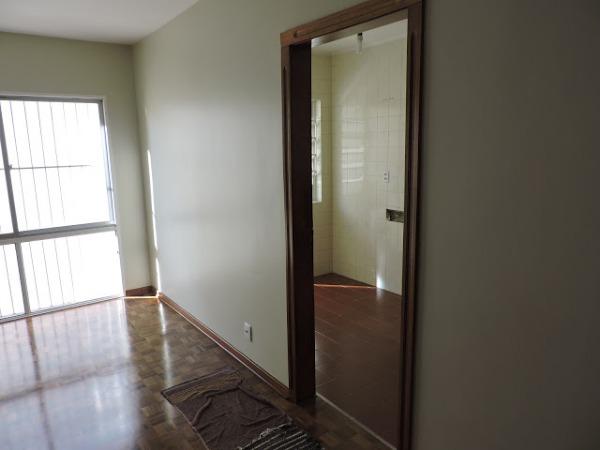 Edificio Tonia - Cobertura 3 Dorm, Navegantes, Porto Alegre (104706) - Foto 9