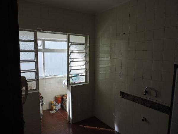 Edificio Tonia - Cobertura 3 Dorm, Navegantes, Porto Alegre (104706) - Foto 10