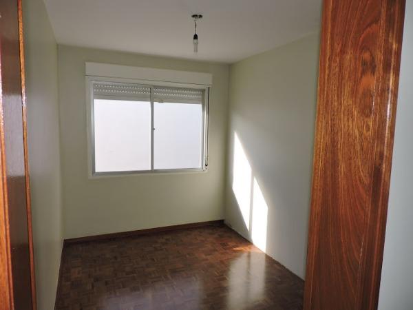 Edificio Tonia - Cobertura 3 Dorm, Navegantes, Porto Alegre (104706) - Foto 14