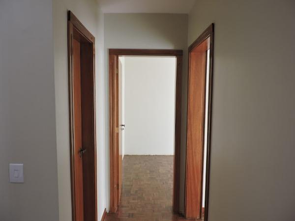 Edificio Tonia - Cobertura 3 Dorm, Navegantes, Porto Alegre (104706) - Foto 13