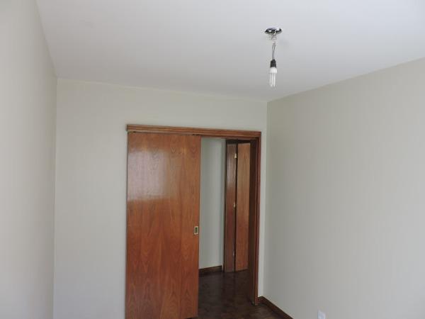 Edificio Tonia - Cobertura 3 Dorm, Navegantes, Porto Alegre (104706) - Foto 16