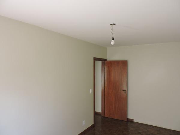 Edificio Tonia - Cobertura 3 Dorm, Navegantes, Porto Alegre (104706) - Foto 20