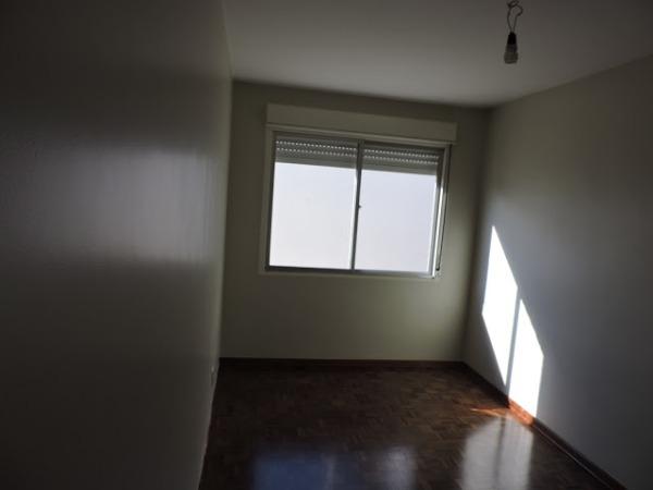 Edificio Tonia - Cobertura 3 Dorm, Navegantes, Porto Alegre (104706) - Foto 19