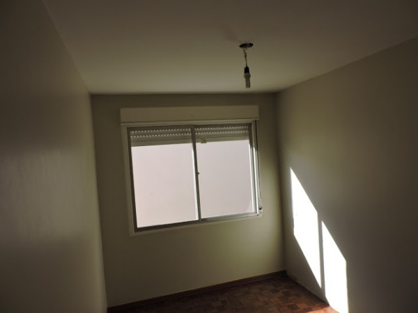 Edificio Tonia - Cobertura 3 Dorm, Navegantes, Porto Alegre (104706) - Foto 17