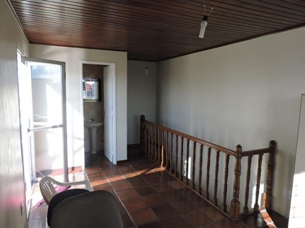 Edificio Tonia - Cobertura 3 Dorm, Navegantes, Porto Alegre (104706) - Foto 26