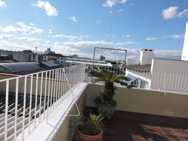 Edificio Tonia - Cobertura 3 Dorm, Navegantes, Porto Alegre (104706) - Foto 33