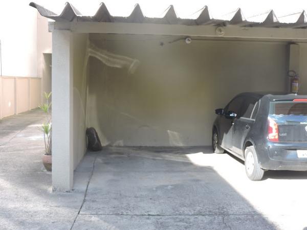 Edificio Tonia - Cobertura 3 Dorm, Navegantes, Porto Alegre (104706) - Foto 37