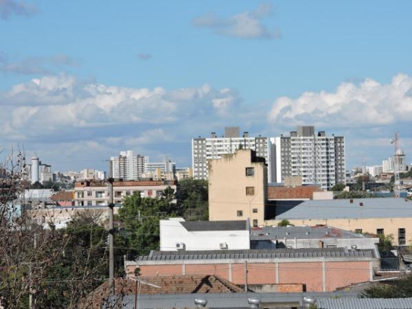 Edificio Tonia - Cobertura 3 Dorm, Navegantes, Porto Alegre (104706) - Foto 31