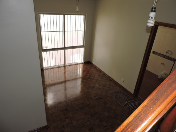 Edificio Tonia - Cobertura 3 Dorm, Navegantes, Porto Alegre (104706) - Foto 35