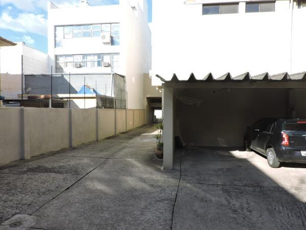 Edificio Tonia - Cobertura 3 Dorm, Navegantes, Porto Alegre (104706) - Foto 36