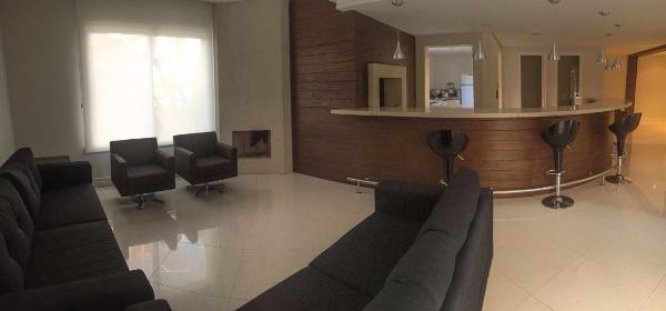 Residencial Cadoro - Apto 4 Dorm, Bela Vista, Porto Alegre (104737) - Foto 4
