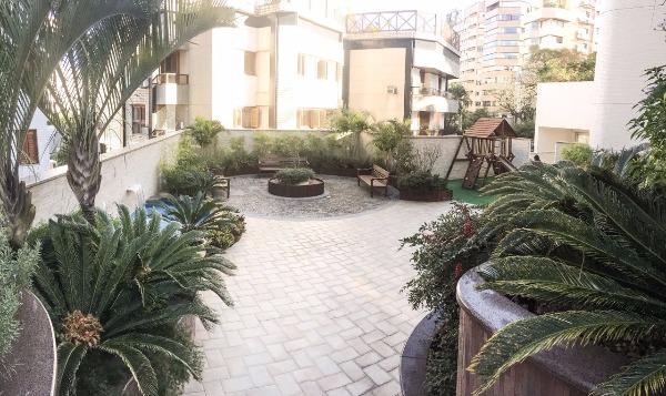 Residencial Cadoro - Apto 4 Dorm, Bela Vista, Porto Alegre (104737) - Foto 3