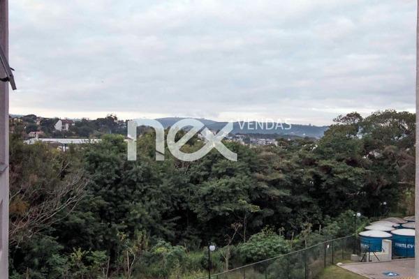 Reserva Ipanema - Apto 2 Dorm, Cavalhada, Porto Alegre (104761) - Foto 4