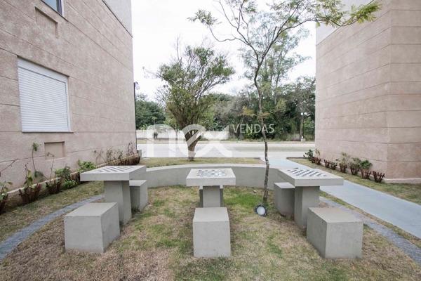 Reserva Ipanema - Apto 2 Dorm, Cavalhada, Porto Alegre (104761) - Foto 2